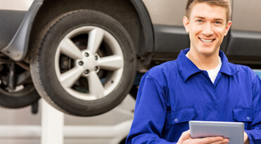 Car Servicing and Repairs in Bristol